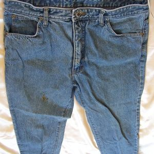 e28c4bee88 cohn cisco jeans Jeans - cohn cisco jeans fade out basic working heroes siz
